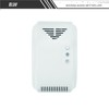Intelligent wired wifi gas alarm detector for LPG leakage