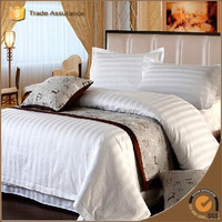 140GSM cotton fabroc,60*40S,duvet cover,pillowcase for hotel,low price