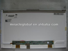 15.6 LED screen replacement N156O6-L02 laptop panel 1600*900