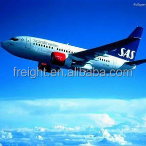 lowest cost freight shipping to MELBOURNE from China----Emily