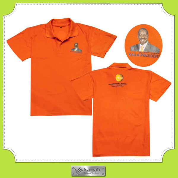 Custom 100 cotton polo shirts with embroidery logo buy for Cotton polo shirts with logo