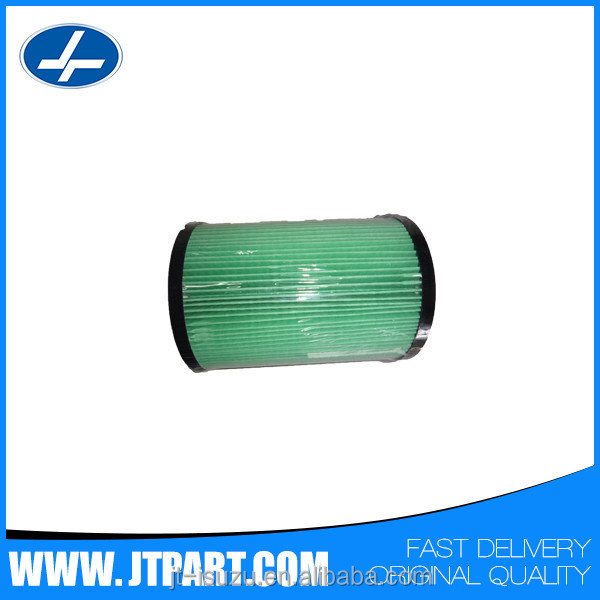 8981527381/4719921 For auto truck hot-sale genuine parts diesel fuel filter