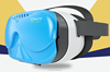 trending hot products gadgets 2016 newest display customization best selling 3d vr glasses virtual reality hoverboard 3d