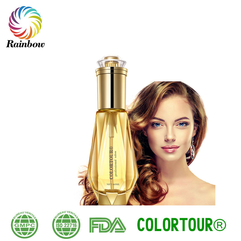 COLORTOUR best indian essential oil private label brand names hair oil
