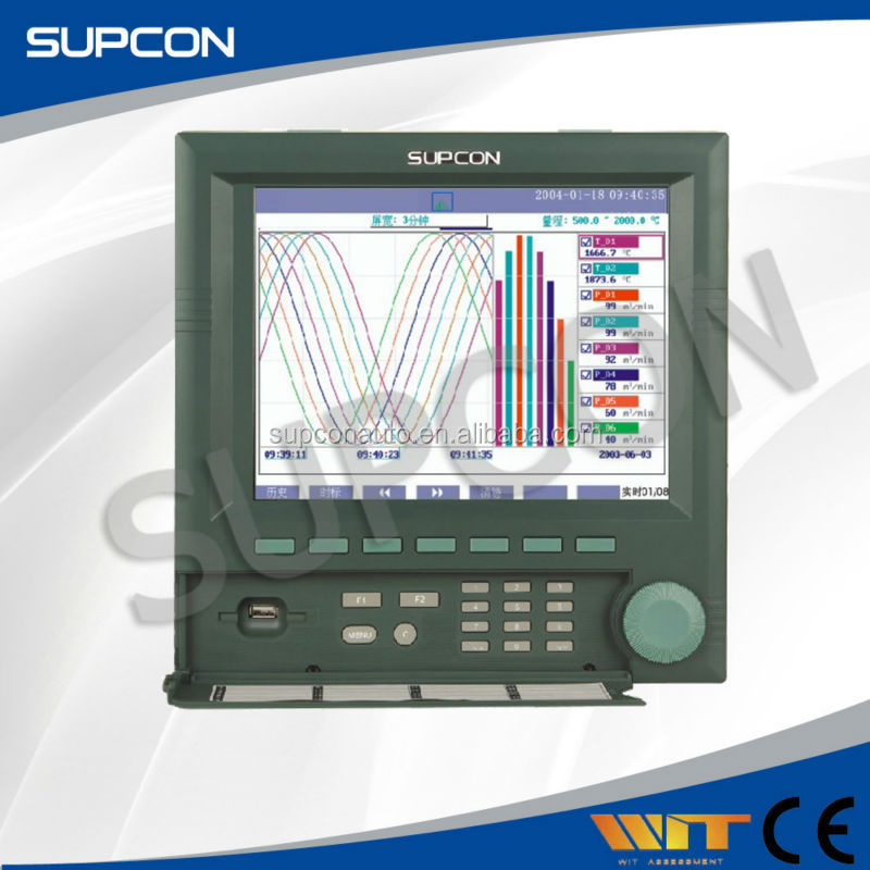 Good service factory directly guangdong vehicle traveling data recorder for SUPCON