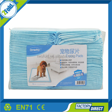 2013 New Cotton Rope Training Pads for Dogs