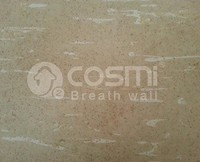 Stone texture wall paint for interior wall art decoration