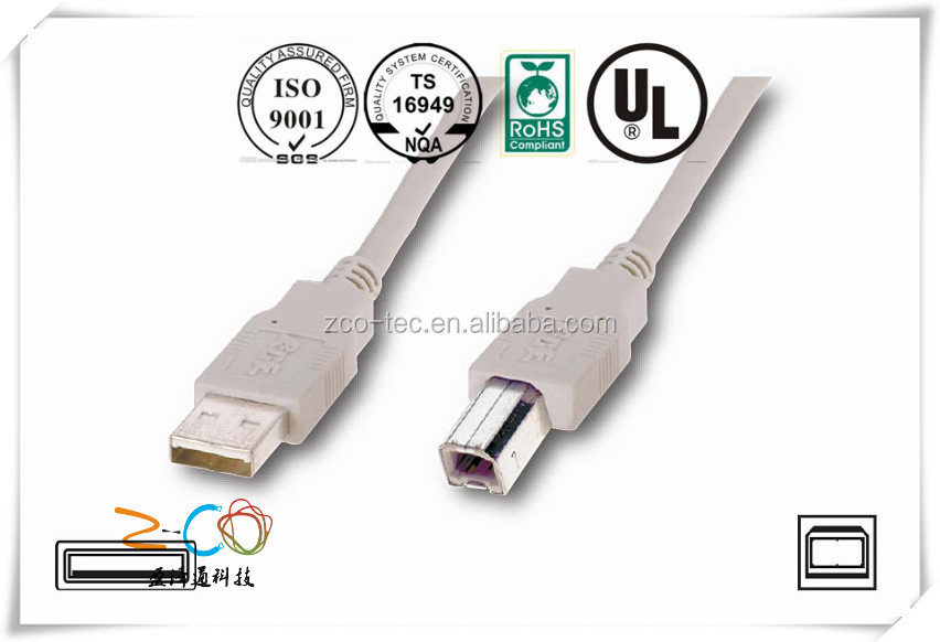 supply usb 3.0 a type to mini b type cable manufacturer