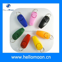 Fashional Promotional Gift Electronic Clicker