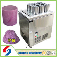 2016 Newest design world famous used commercial ice makers for sale