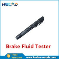MT300 Professional Brake fluid tester Tools for hot scale