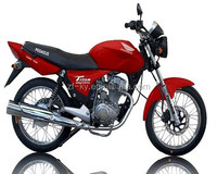 Chinese motorcycle street motorcycle 125cc moto 150cc ZF125-21(VI)