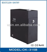 Professional hvac scent diffuser system,home air purifier