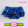 Bling Sequins Newborn Baby Bloomer Panties Baby Girls' Underwear Baby Ruffled Bloomers Wholesale In China Yiwu