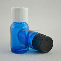 20ml fragrance essential oil glass bottle wholesale price