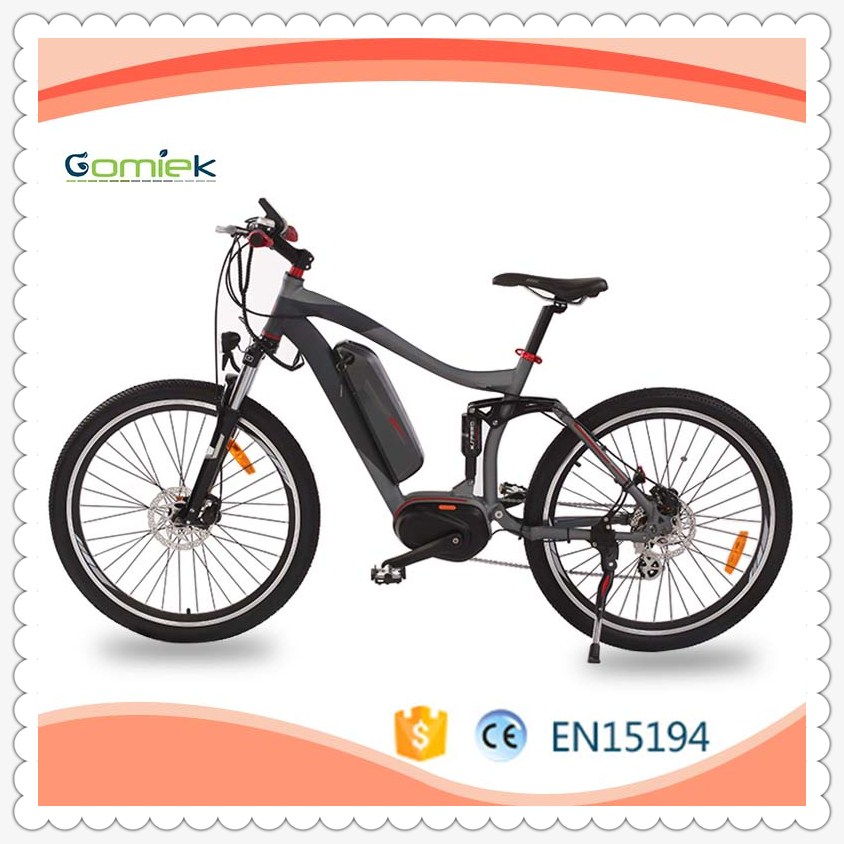 250w New Fashion Electric Scooter/bike Two Wheel max motor e bike