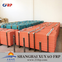 The Standard Rebar Specification Used in Mining and Construction