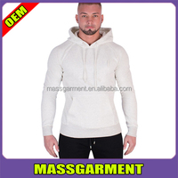 80 cotton 20 polyester hoodies wholesale cheap plain Pullover hoodies