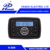 Hot waterproof mp3 player durable quality for ATV UTV