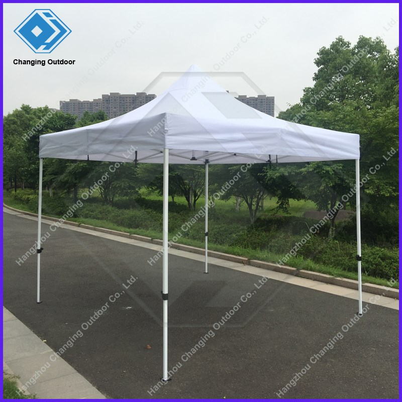 3x6m Hot Sale Outdoor Steel Frame Folding Tent Buy 3x6m