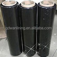 PE stretch film for machine use,wrap film,packaging film