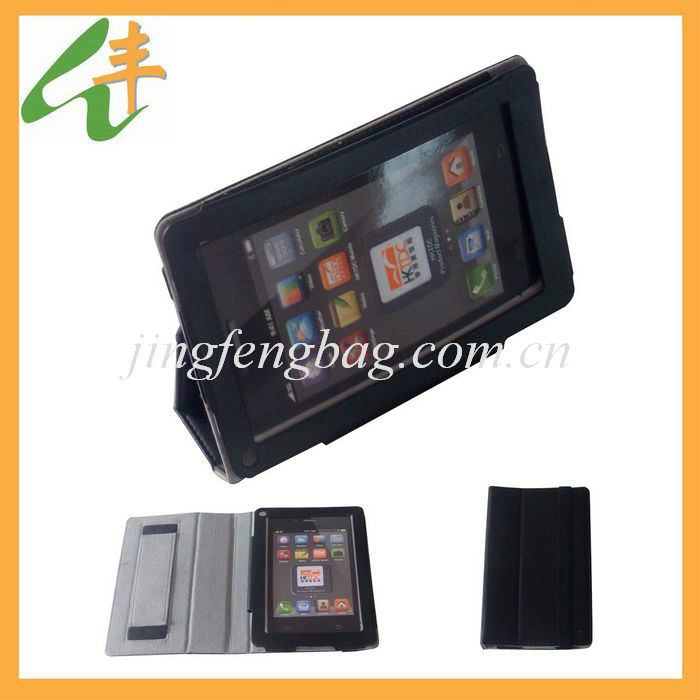 waterproof leather phone case manufacturing