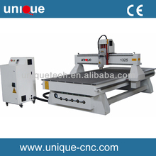2d 3d cnc wood router for sale with competitive quality and price
