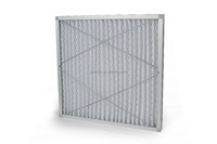 Ventilation System Pre-filters Replacement Air Filter