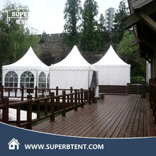 Wholesale Promotional Display Tent