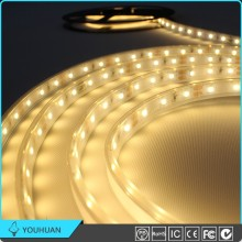 China Top 10 Selling Products Flexible 3M Tape Self Adhesive Led Strip Light