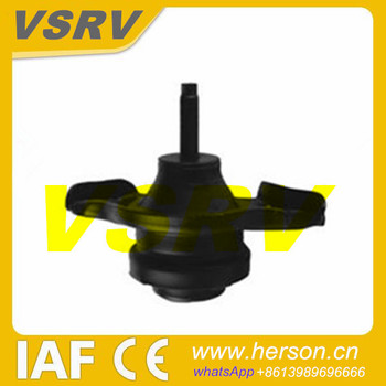 Engine Mounting for Honda 50821-SAA-013 50821-S9A-013 spare parts