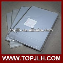 High quality Instant PVC Card Sheet made in china