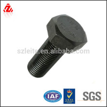 Factory wholesale verbus ripp bolt