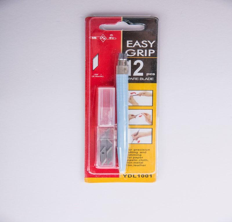 professional manufacturer utility knife