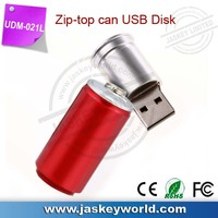 Wholesale new beer shape christmas gifts bottle/can pen drive memory stick flash usb beer mugs pen driver 32 gb