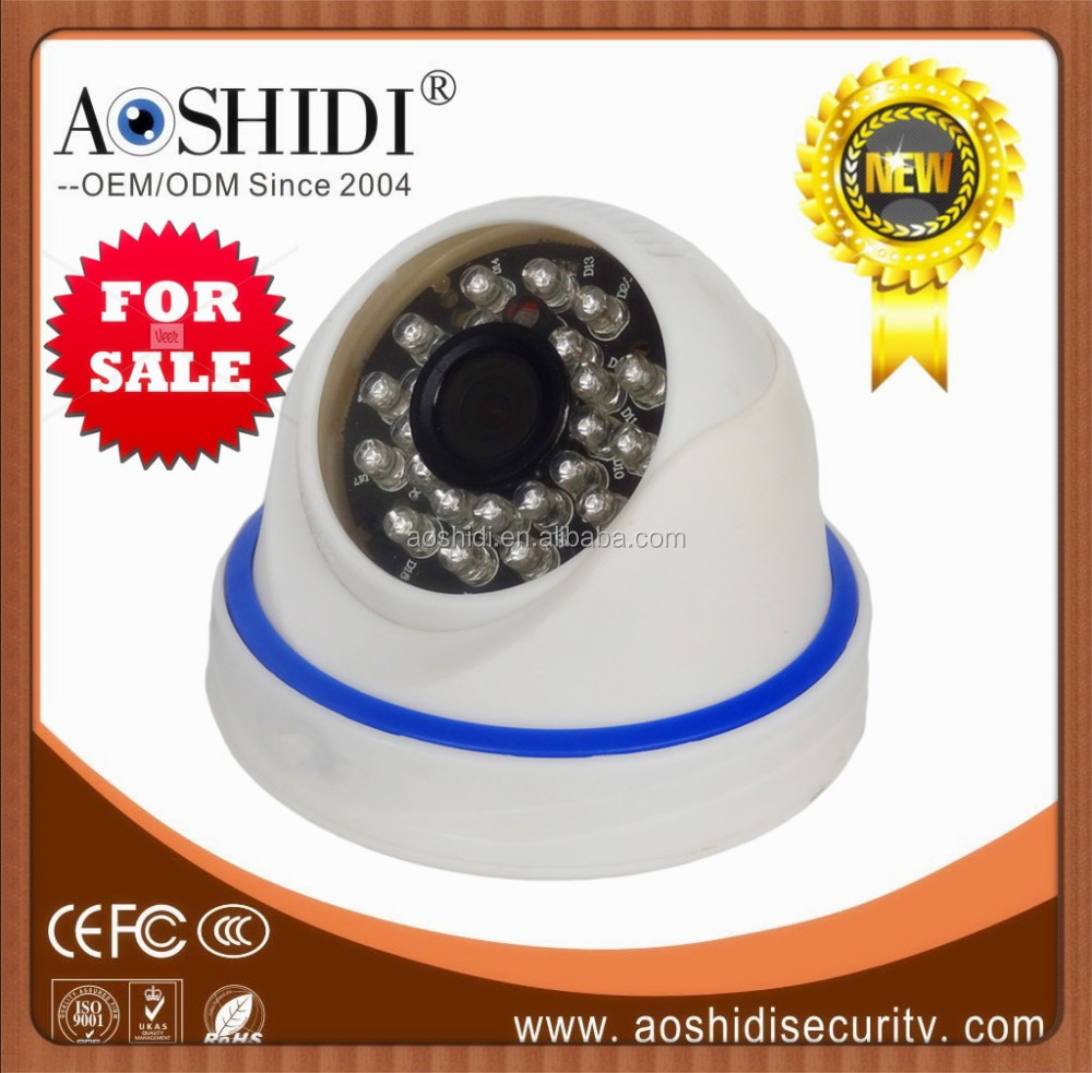 CCTV Cameras Wireless Remote Control,power line network security camera ,battery powered wireless ip camera