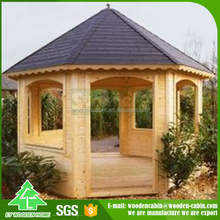 Low Price Top Quality outdoor gazebo swing/gazebo parts for sale
