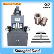 Hand drill electric nut tapping machine for carbon steel DGS-40Z