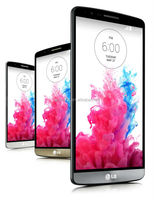 Brand New Original LG G3 Android Phone Dropship Wholesale By FedEx