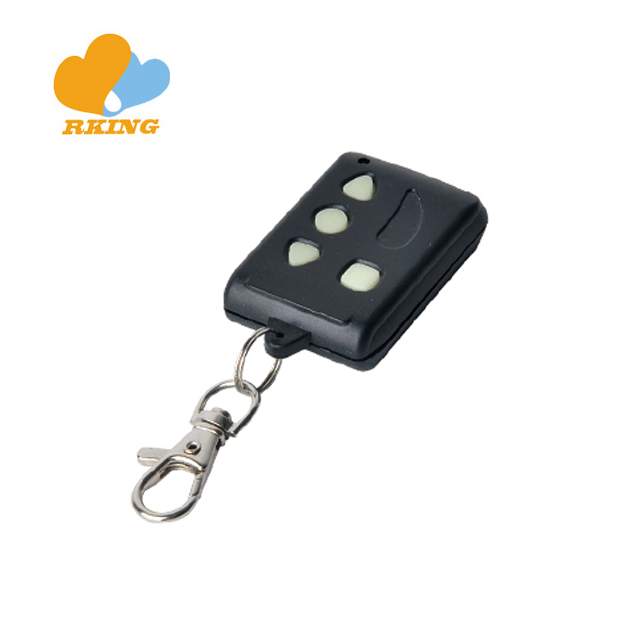 Remocon RMC555 Remote Control Duplicator variable frequency