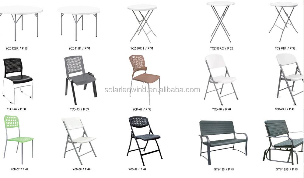 Lifetime 8ft Folding Table ... Folding Table,White Plastic Folding Table,Mini Plastic Folding Table
