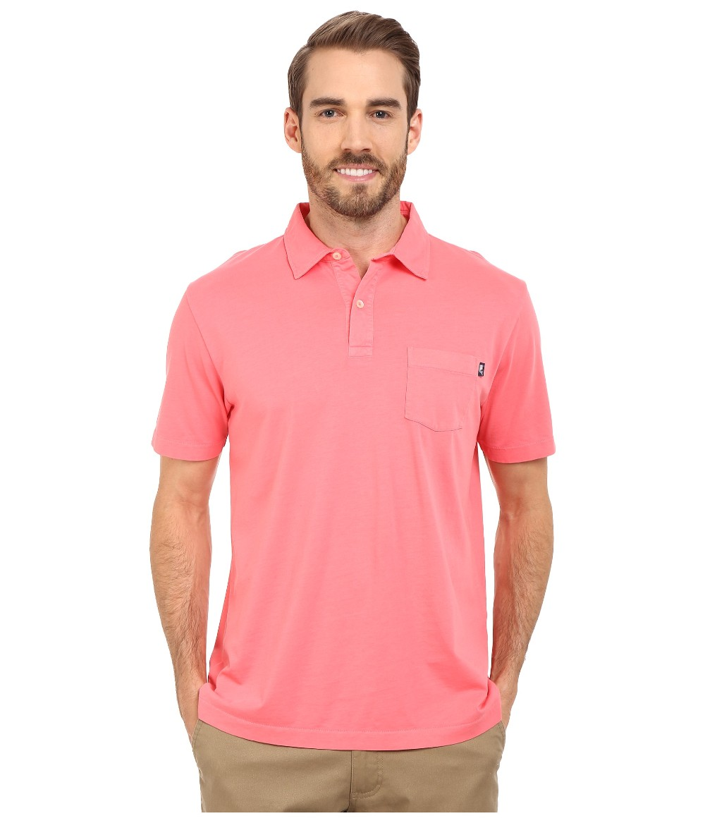Polo t shirt clothes custom branded polo shirts polo t for Branded polo t shirts