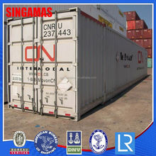 Cheap Old Containers For Sale