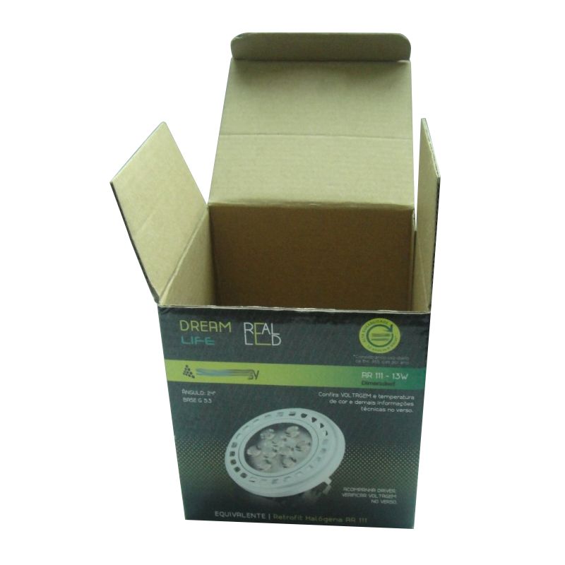 Wholesale cheap corrugated cardboard manufacturers packaging corrugated boxes