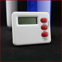 China factory supply high-end quality and low price kitchen Magnetic timer
