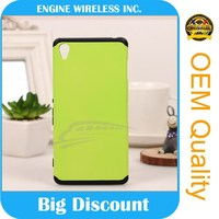 dropship suppliers case for sony xperia z1s