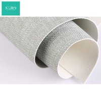 Hot Sell Soft Pu Faux Textile