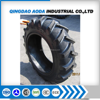 Hot sale good quality cheap agricultural tractor tires 14.9-28 farm tire