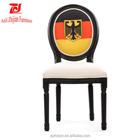 French Style Furniture ZJF75a