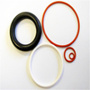 ISO 9001 Manufacture EPDM Rubber Seal/Waterproof Rubber O Ring